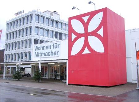 Mann mobilia freiburg www mann mobilia mann mobilia for Xxl mobilia ludwigsburg
